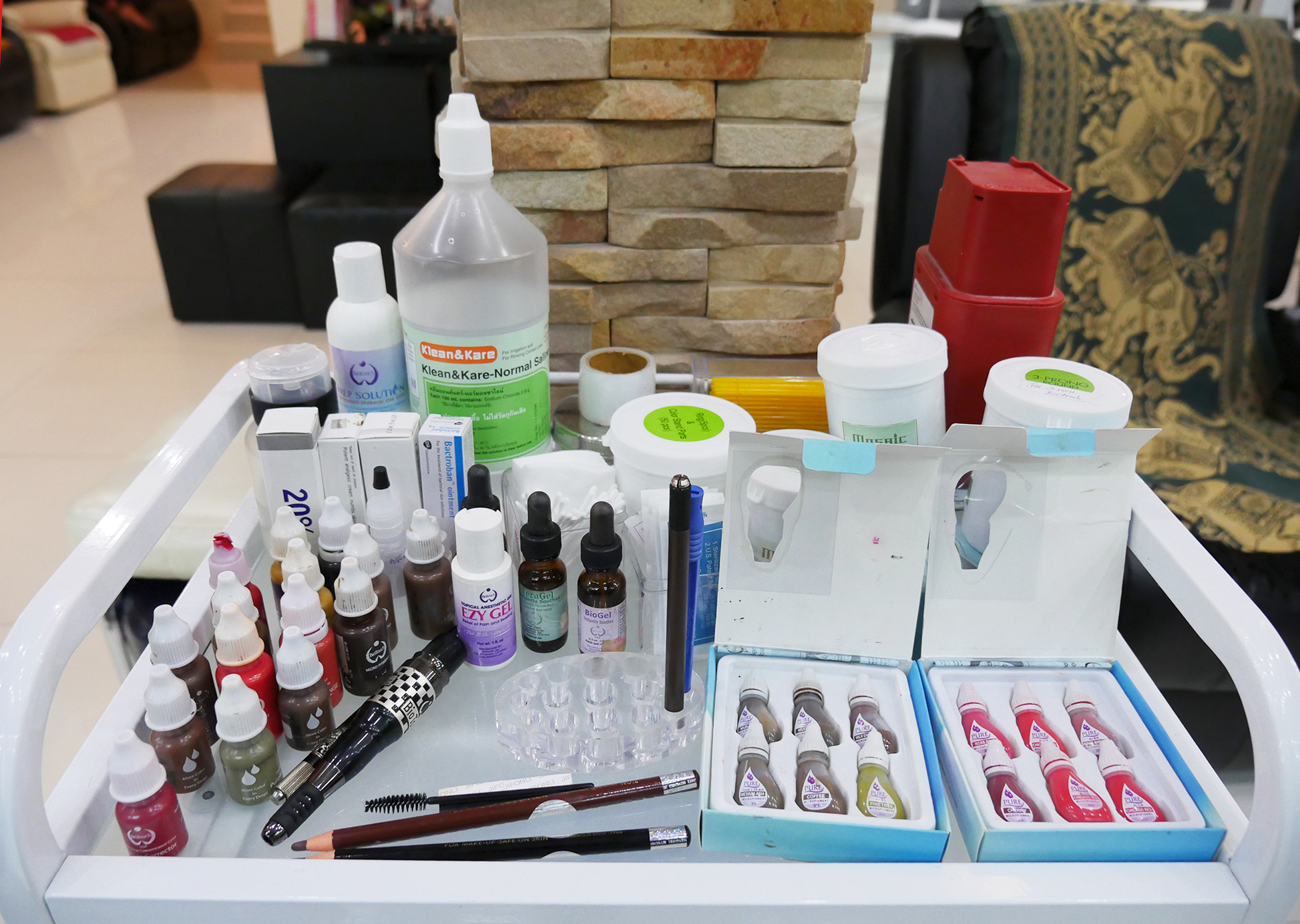 PERMANENT-MAKEUP-PRODUCTS