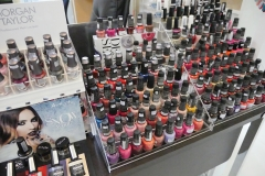 GEL-NAILS-PRODUCTS