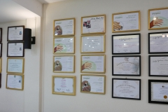 LICENSED-THERAPISTS-AT-VAYO-MASSAGE