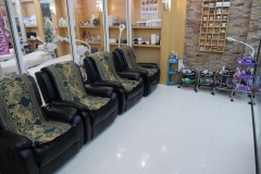 MANICURE-AND-PEDICURE-IN-PATONG-BEACH
