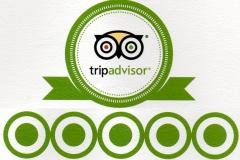 TRIPADVISOR-VAYO-MASSAGE-PATONG