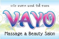 VAYO-MASSAGE-AND-BEAUTY-SALON