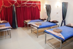VAYO-MASSAGE-BEDS