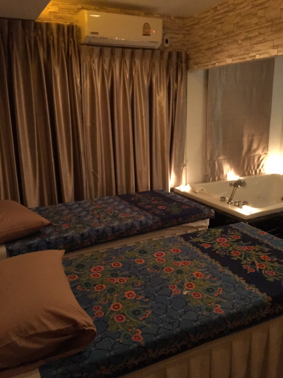 Home - VAYO MASSAGE & BEAUTY SALON IN PHUKET